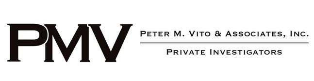 Vito Investigators
